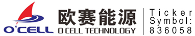 Shenzhen OCELL Technology,Li-ion,Lithium iron phosphate battery,storage system Pack,Lifepo4 Cell,BESS,UPS battery